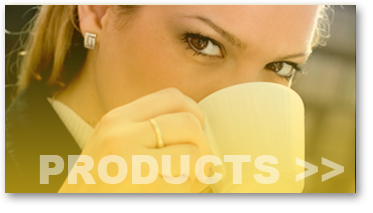 CaffeGustoProductButton