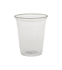 plasticcup12oz