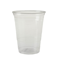 plasticcup16oz