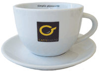 cappuccinocup